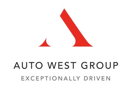 logo-autowest