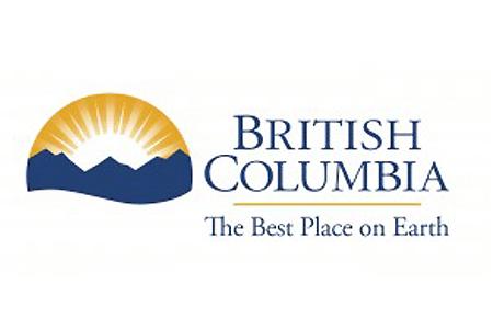 logo-britishcolumbia