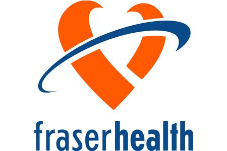 logo-fraserhealth