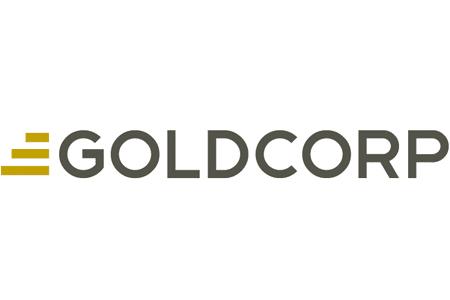 logo-goldcorp