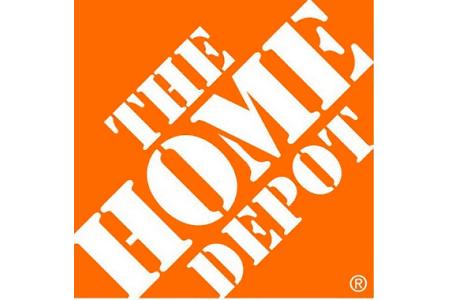 logo-homedepot