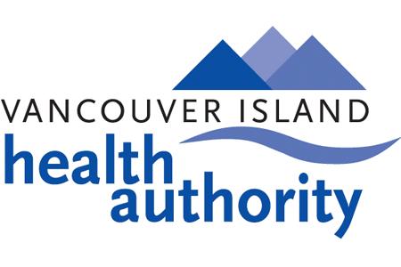 logo-islandhealthauthority