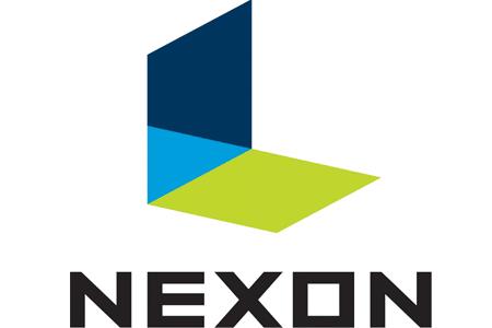 logo-nexon