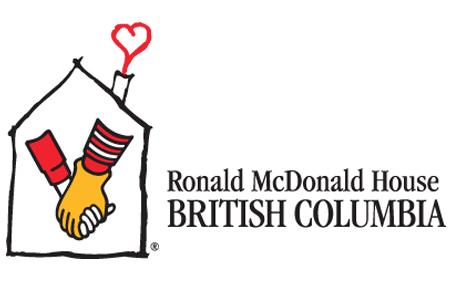 logo-ronaldmcdonaldhouse