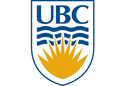 logo-ubc